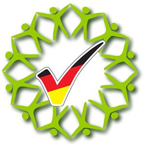 Der Verband für professionelle Sprachdienstleister: Eine starke Gemeinschaft: DVÜD e. V.