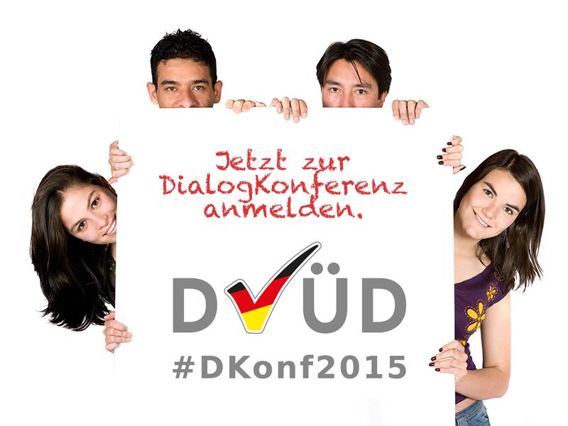 #DKonf2015
