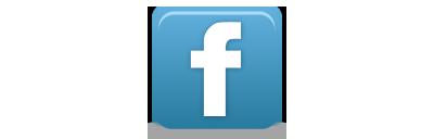 DVÜD e. V. auf Facebook