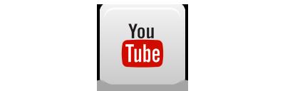 DVÜD e.V. auf YouTube