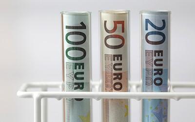 Kleinunternehmerregelung – sinnvoll oder nicht?