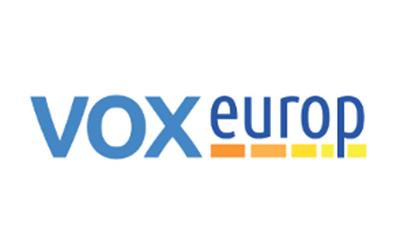 Einladung zur ehrenamtlichen Mitarbeit bei VOXeurop