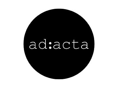 ad:acta