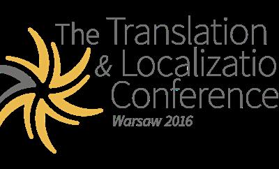 DVÜD erneut Partner der TLC in Warschau