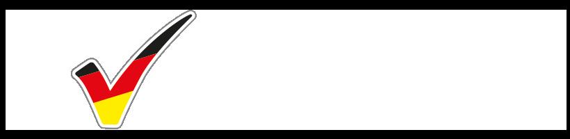 Deutscher Verband der freien Übersetzer und Dolmetscher