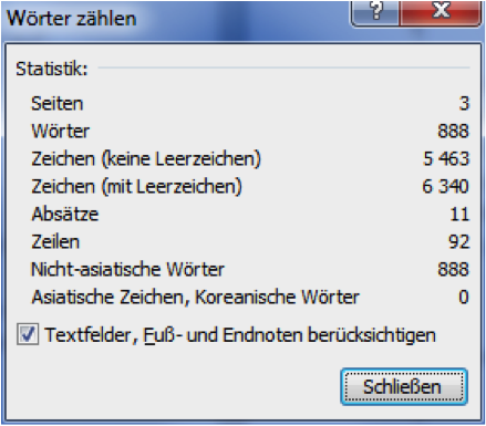 Wort_Stats