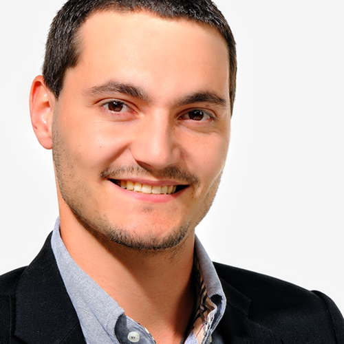 Referent: Christian Denzer