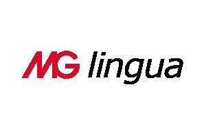 MG Lingua
