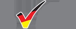 DVÜD e. V. | Deutscher Verband der freien Übersetzer und Dolmetscher