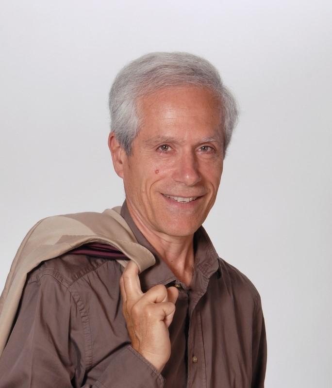 Profilbild des Autoren
